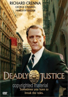Deadly Justice Movie