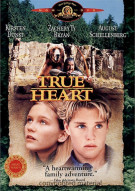 True Heart Movie