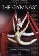 Gymnast, The Movie