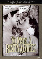 Yo Mate A Rosita Alvirez Movie