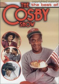 Best Of The Cosby Show, The Movie