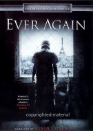 Ever Again Movie