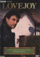 Lovejoy: The Complete Season Two Movie