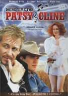 Doing Time For Patsy Cline Movie