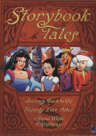 Storybook Tales Movie