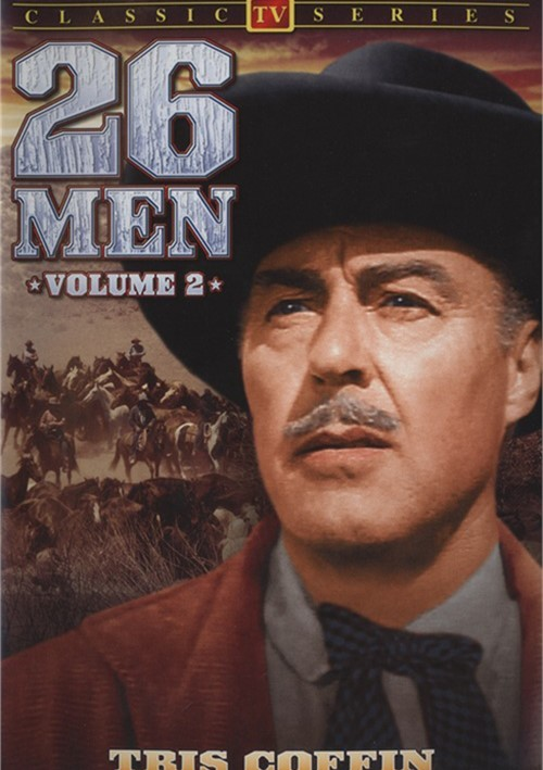 26 Men: Volume 2 Movie