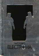 Daft Punk: Daft Punks Electroma Movie