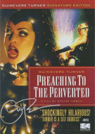 Preaching To The Perverted: Guinevere Turner Signature Edition Movie