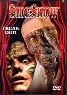 Sideshow Movie