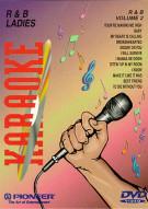 Karaoke: 102 R&B Ladies V. 2 Movie