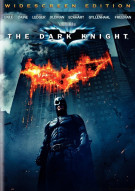Dark Knight, The (Widescreen) Movie