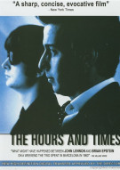 Hours And Times, The  Movie