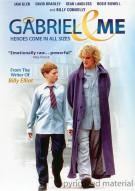 Gabriel & Me Movie
