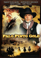 Palo Pinto Gold Movie