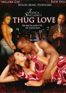 Thug Love Movie