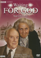 Waiting For God: Season Four Movie