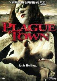 Plague Town Movie