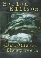 Harlan Ellison: Dreams With Sharp Teeth Movie