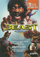 Beast Collection Movie