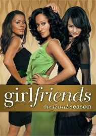 Girlfriends: The Final Season Movie