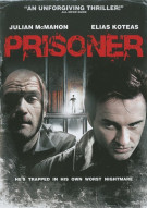 Prisoner Movie
