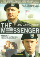 Messenger, The Movie