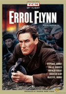 Errol Flynn Adventures Movie