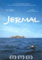Jermal Movie