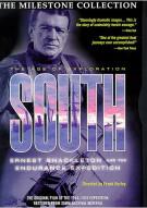 South Movie