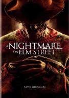 Nightmare On Elm Street, A (2010) Movie