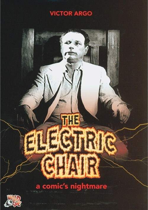 Electric Chair, The Movie