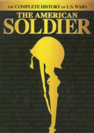 American Soldier, The (Collectors Tin) Movie