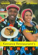 Kassava Restaurants JERKS Movie