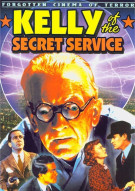 Kelly Of The Secret Service Movie