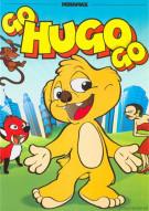 Go Hugo Go Movie