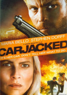 Carjacked Movie