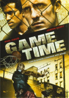 Game Time Movie