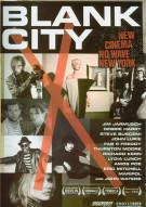 Blank City Movie