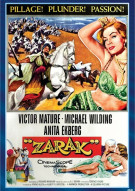 Zarak Movie