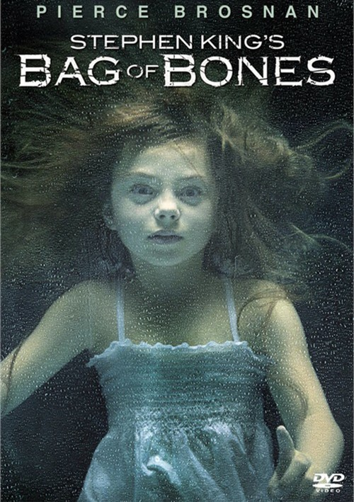 Bag Of Bones Movie