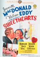 Sweethearts Movie