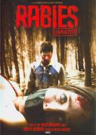 Rabies Movie