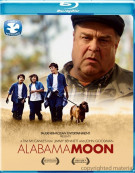 Alabama Moon Blu-ray