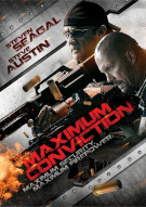 Maximum Conviction Movie