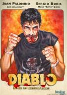 Diablo Movie