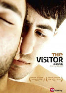 Visitor, The Movie