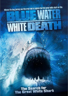 Blue Water, White Death Movie