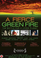 Fierce Green Fire, A Movie