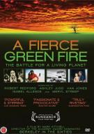 Fierce Green Fire, A Movie