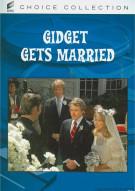 Gidget Gets Married Movie